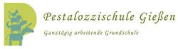 Pestalozzischule Giessen